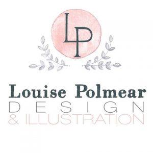 Louise Polmear